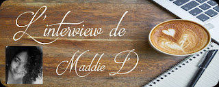 http://unpeudelecture.blogspot.fr/2018/05/interview-maddie-d.html