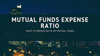 Mutual Funds Expense Ratio:- Are you want to know about Mutual Funds Expense Ratio then you're on the right place because today am going to give you some knowledge for Mutual Funds Expense Ratio and also some example for Mutual Funds Expense Ratio so you can invest your money in mutual funds properly.  mutual funds expense ratio, what is expense ratio in mutual funds, mutual funds low expense ratios, mutual funds lowest expense ratio, mutual funds with lowest expense ratio, mutual funds expense ratio list, expense ratio of mutual funds in india, mutual funds expense ratio india, mutual funds expense ratio comparison, mutual funds expense ratio calculator, mutual fund expense ratio calculation example, hdfc mutual fund expense ratio, expense ratio for mutual funds what is good, reliance mutual fund expense ratio, mutual funds with less expense ratio, average mutual fund expense ratio by category, mutual fund expense ratio formula, mutual fund expense ratio comparison india, mutual funds expense ratio definition, kotak mutual fund expense ratio, compare expense ratio of mutual funds, mutual fund expense ratio calculator india, total expense ratio of mutual funds, average expense ratio of mutual funds, average mutual fund expense ratio 2017, average mutual fund expense ratio morningstar, expense ratio of direct mutual funds in india, how mutual fund expense ratios work, mutual fund expense ratio explanation, mutual fund expense ratio gross vs net, mutual fund expense ratio meaning, mutual fund expense ratio rankings, mutual fund expense ratio vs management fee, typical mutual fund expense ratio, usaa mutual funds expense ratio uti mutual fund expense ratio, vanguard mutual funds expense ratio, average mutual fund expense ratio 2018,