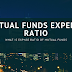 Mutual Funds Expense Ratio: what is expense ratio in mutual funds, mutual funds with lowest expense ratio, mutual funds expense ratio india
