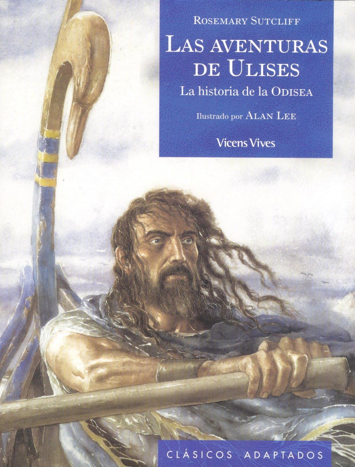 Trazos en el bloc: ALAN LEE: EL ARTE DE LA SUTILEZA (I)