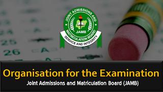 JAMB UTME Exam Study Tips & Hints 2020 [Pass JAMB with Ease]