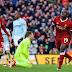 موعد مباراة Liverpool vs AFC Bournemouth ليفربول وبورنموث في الدوري الانجليزي اليوم 09-02-2019