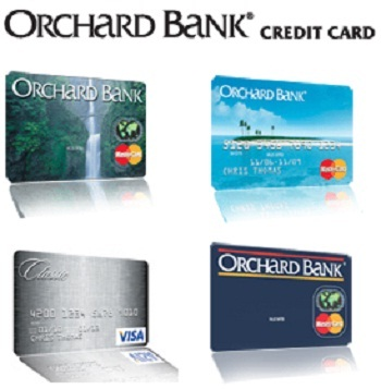 Citicards Online Login >> Orchard Bank Login Guide to Manage Credit Card Online | Fantasy World