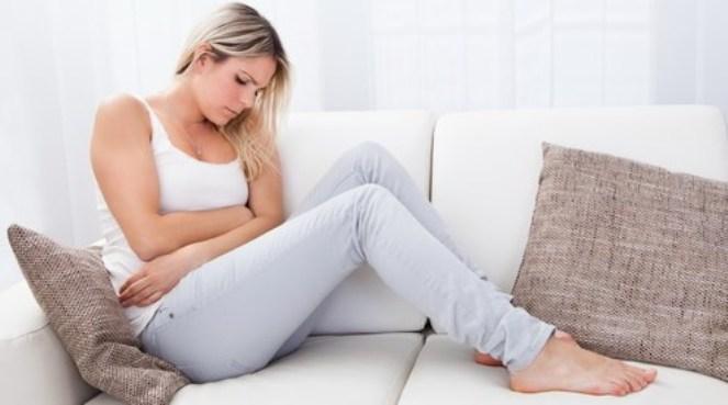 Selain Kehamilan, Hal ini Bisa Penyebab Terlambatnya Haid