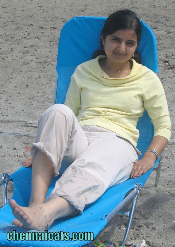 Beautiful Muslim Girls Sexy Nude Aunties-5291