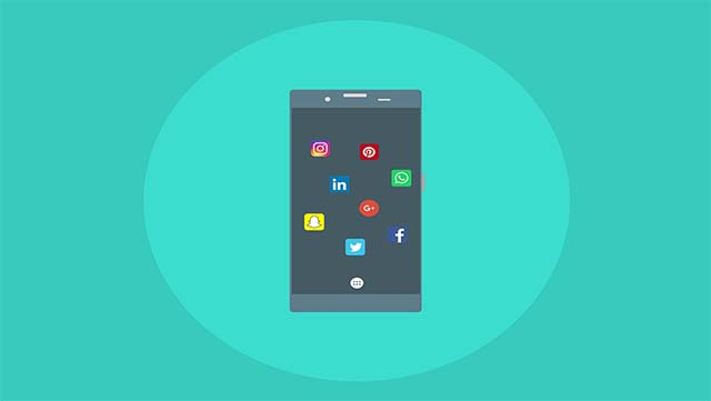 Ponsel Android Kamu Lelet? Coba Cara Ini Untuk Mengatasinya!