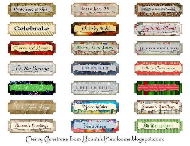 https://3.bp.blogspot.com/-M0W6zZdjiik/W-nW1mKe-jI/AAAAAAAACqc/QG9Se_R0btg1bapvZaJCdDAcBmgTe-sAgCLcBGAs/s640/Christmas%2Bmini%2Btags%2Bcollage%2Bsheet%2Bwith%2Bextra%2Btext.jpg