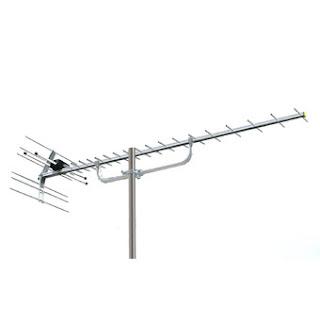 jasa pasang antena tv jatiranggon