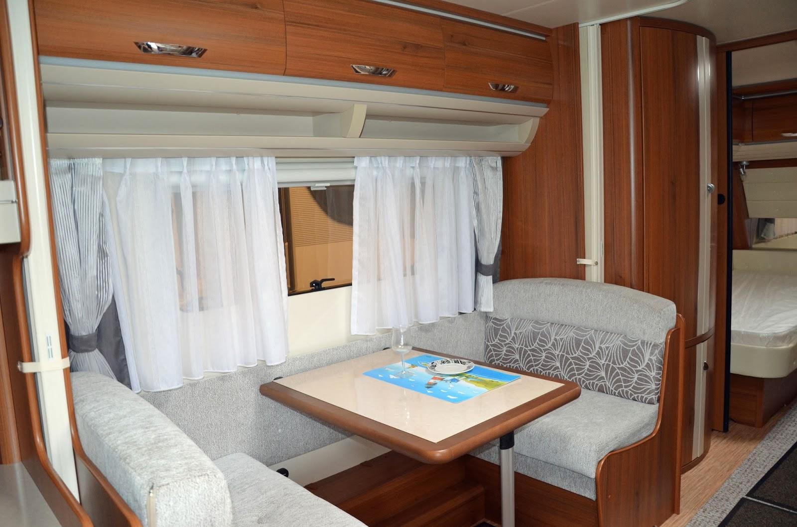camping im norden november 2013. Black Bedroom Furniture Sets. Home Design Ideas
