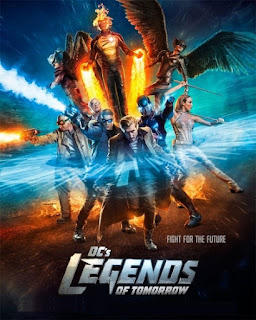 http://megadescargas-series.blogspot.com/2016/08/legends-of-tomorrow-serie-completa-esp-latino.html