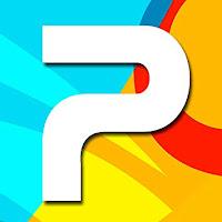 poster maker app