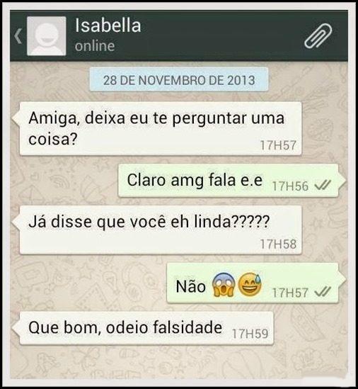 Coisas Que Precisa De Saber Antes De Visitar Portugal: 10 Conversas Mais Engraçadas Do Whatsapp