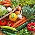 Sofre de hipertensão? Médico diz quais alimentos consumir e os que devem ser evitados
