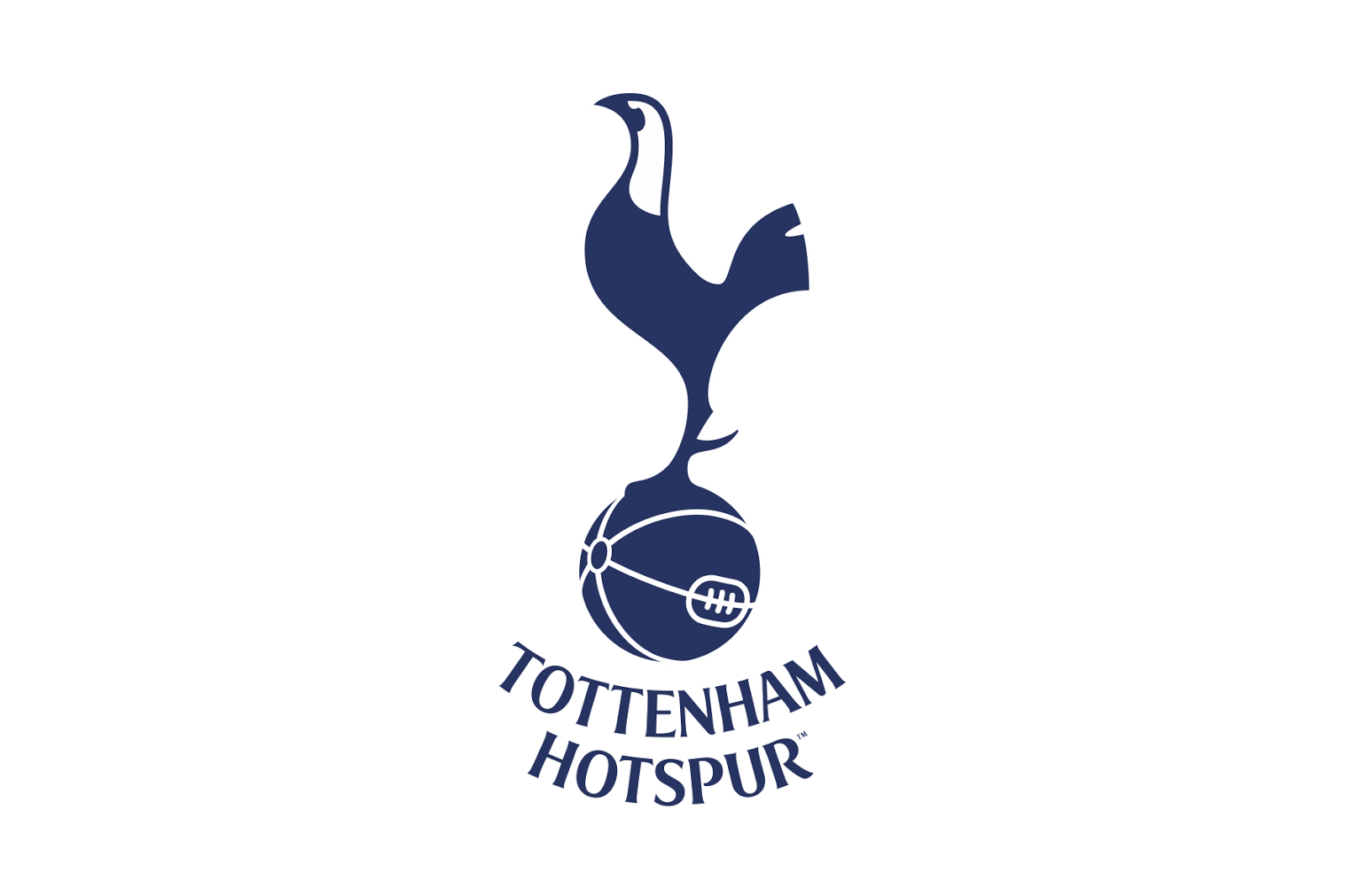 tottenham - photo #2