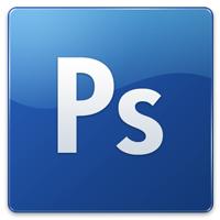Photoshop Font Ekleme (Yükleme) Nasıl Yapılır?