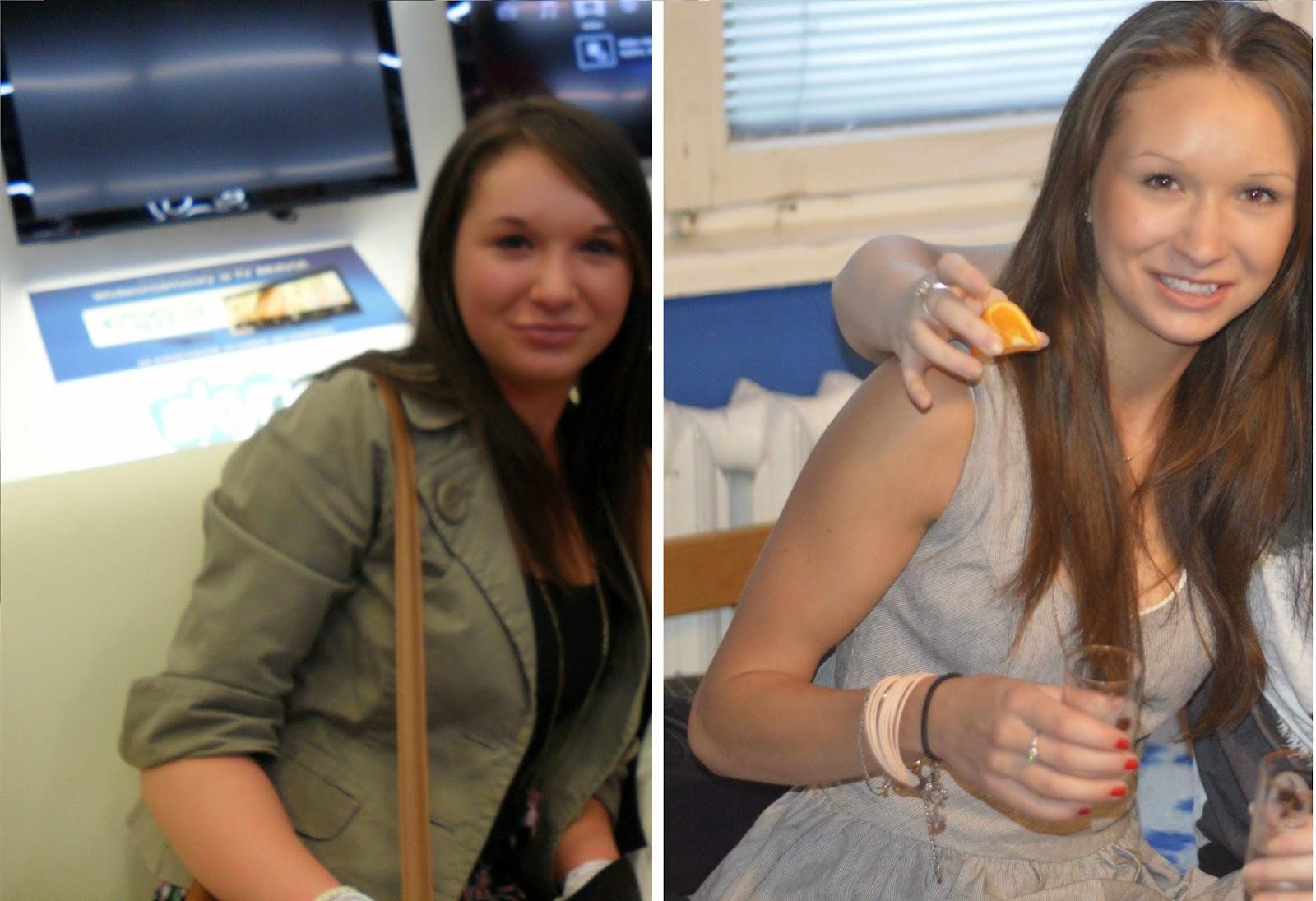 Dieta Niskowęglowodanowa – Diety, czyli jak szybko schudnąć