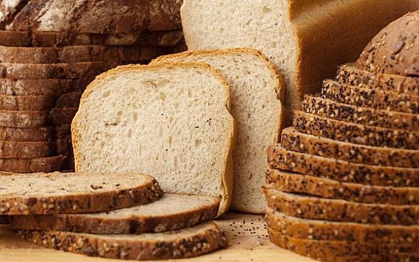 Dicas para conservar o pão de forma por mais tempo (Imagem: Reprodução/iStock)