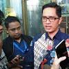 11 Saksi dari Pejabat Pemprov dan Swasta di Jambi Diperiksa KPK