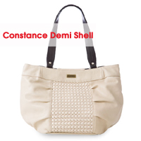 Miche Constance Demi Shell