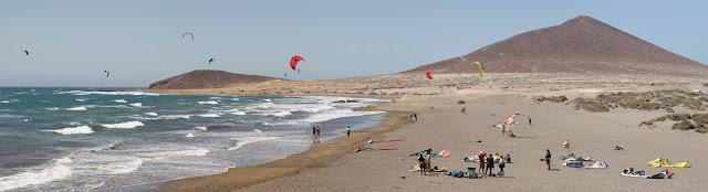 historias, slow living, verano, gataflamenca, medano, kitesurf, puravida