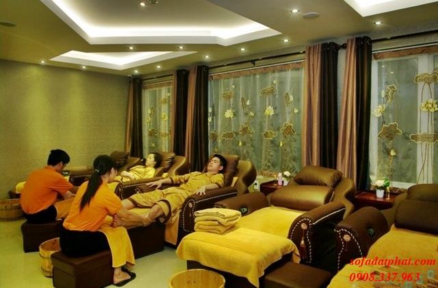 ghế Massage chân, ghế Massage, ghế massage đẹp, ghế massage giá rẻ, ghế foot massage, ghế thư giãn