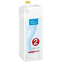 Miele 09604880 accesorio y suministro para el hogar - Accesorio de hogar (Lavadora, Color blanco, Miele)