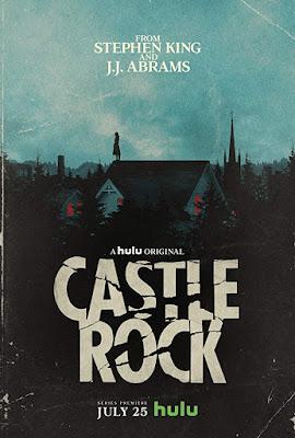 Castle Rock Hulu