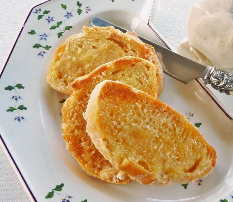 salted-caramel-toast