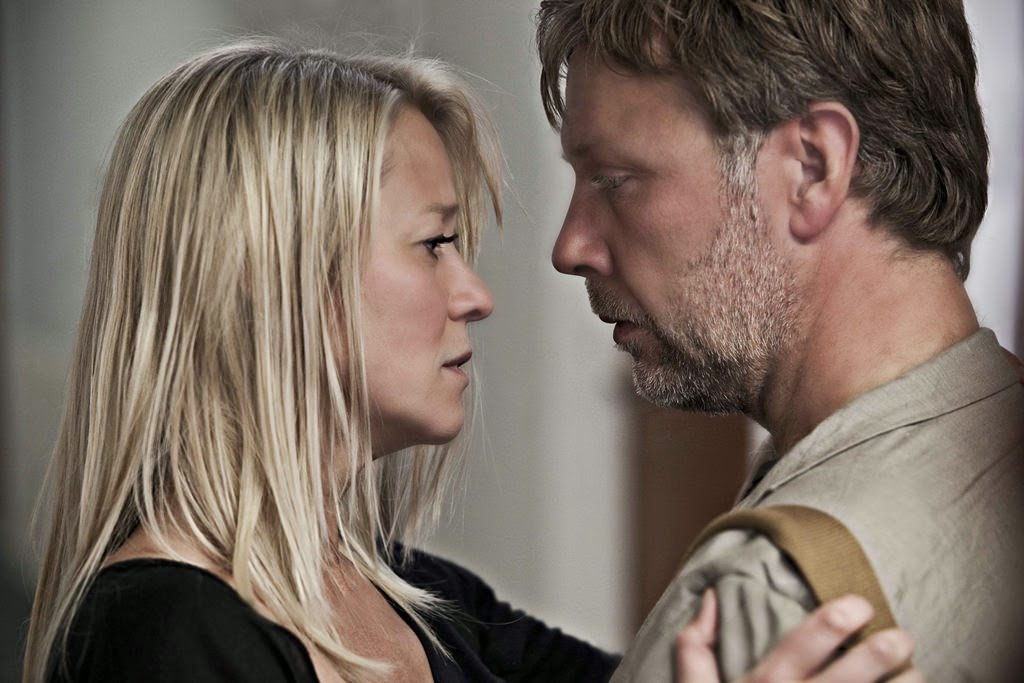 in a better world hæven trine dyrholm mikael persbrandt