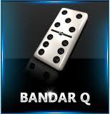 3 Daftar Situs Judi Online BandarQ Dengan Kualitas Bagus