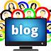 """O que houve com a """"febre dos blogs""""?"""