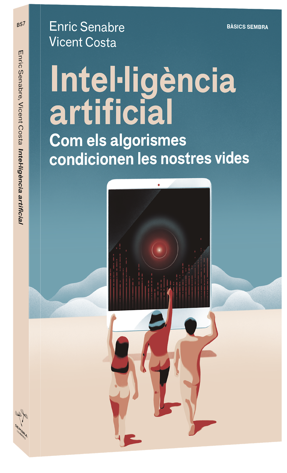 Intel·ligència Artificial