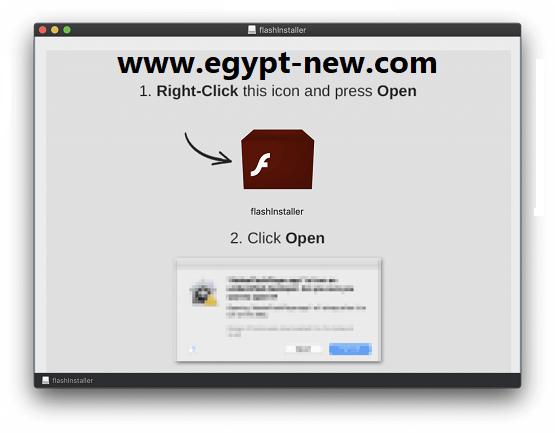 """تعلن Adobe حتى الآن أنها ستتوقف عن نشر وتحديث Flash Player بعد 31 ديسمبر 2020 (""""EOL"""")."""