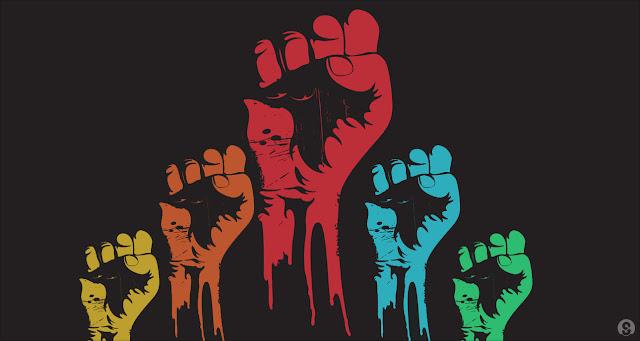 Pentingnya Memahami Hak Asasi Manusia