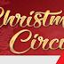 THE CHRISTMAS CIRCUS