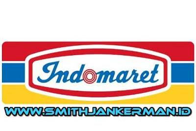 Lowongan PT. Indomarco Prismatama (INDOMARET) Pekanbaru April 2018