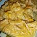 """Chicken & Dumpling Casserole"""""""