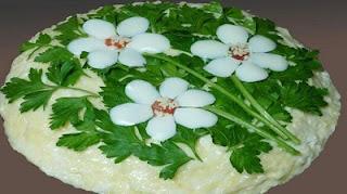 salat-tri-cvetka