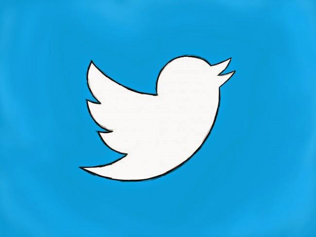 傳Twitter將以10億美金收購Flipboard