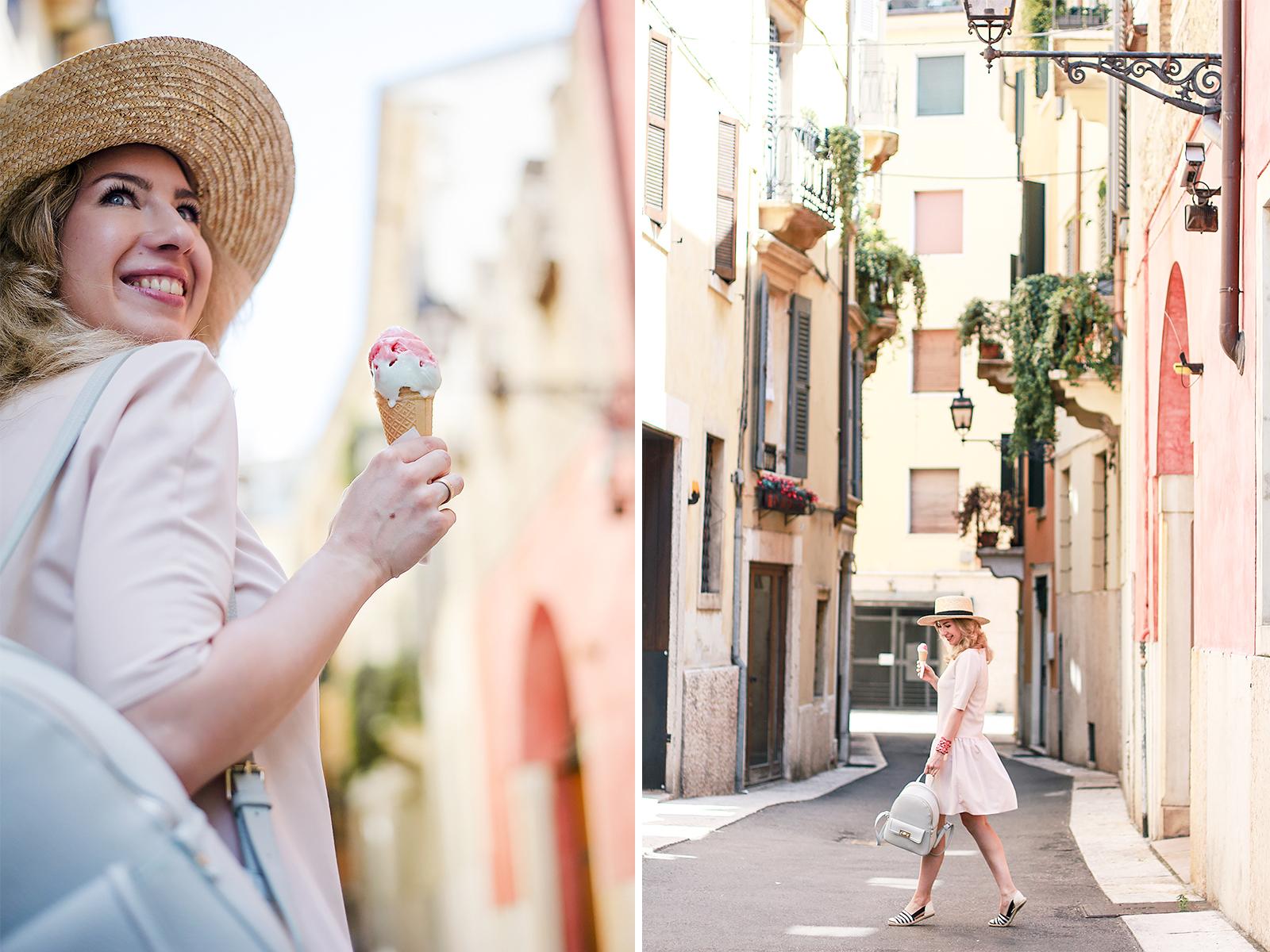 travel_blog_fashion_blogger_moscow_rita_maslova_italy_verona_pink_romantic_summer_outfit_mint_