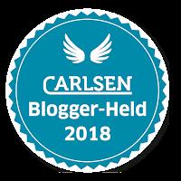 https://www.carlsen.de/carlsen-blogger-helden-neu