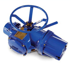 Swanson Flo Industrial Control and Valve Automation Blog