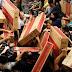 Black Friday: Αυξημένες κατά 2.600% οι αγορές των Ελλήνων, στην κορυφή της σχετικής λίστας (pic)