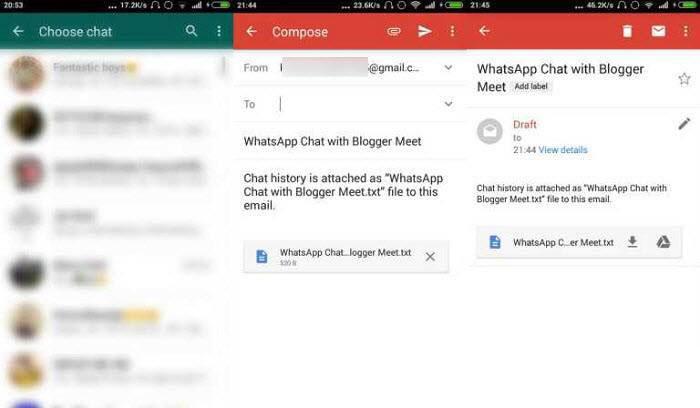 mobile hack kaise kare in hindi