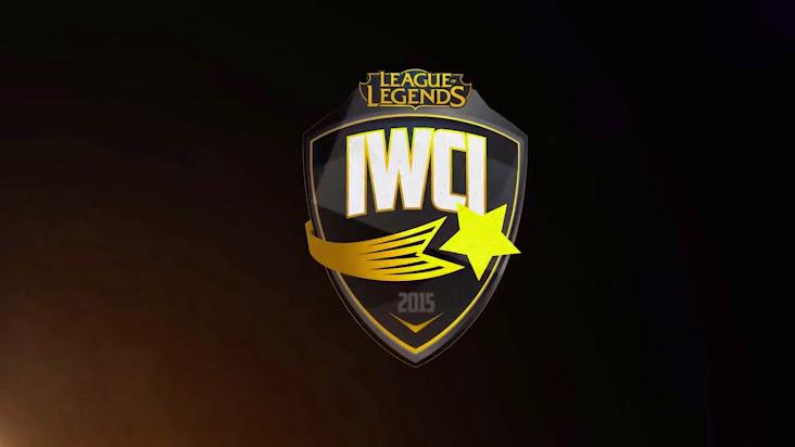 Giải đấu IWCI và các đối thủ của SF5 tại giải đấu này
