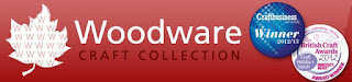http://www.woodware.co.uk/