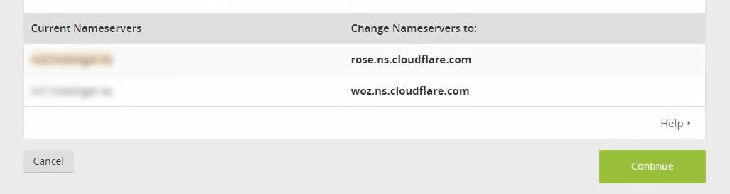 cloudflare-captura-03
