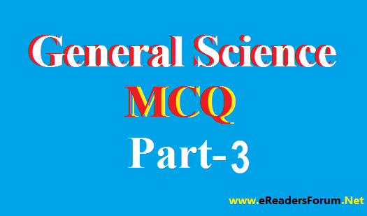 general-science-mcq-3