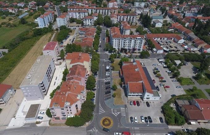 Općina Ljubuški napravila rebalans proračuna zbog pola mil. KM viška sredstava