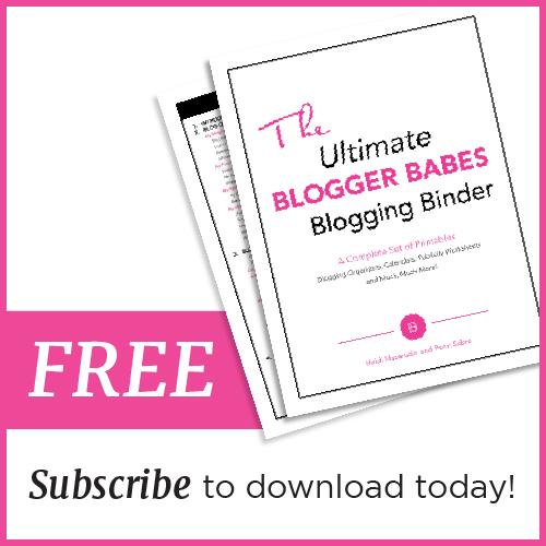 http://bloggerbabes.com/amember/aff/go/raveandview/?i=2